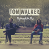 Tom Walker - Fly Away with Me artwork