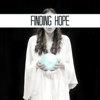 Finding Hope - Ava Maria Safai