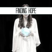 Finding Hope - Ava Maria Safai