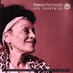 Omara Portuondo - Obseción