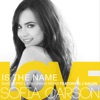 Love Is the Name Nando Pro Latin Urban Remix feat J Balvin Single