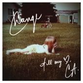 Change - Single