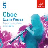 6 Solos, Sonata No. 6 in C Major: I. Andante (Piano Solo Version)