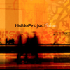 Maïdo Project - Galatasaray (Radio Edit) artwork