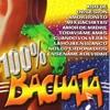 100% Bachata