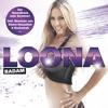 Badam (Remixes) - EP