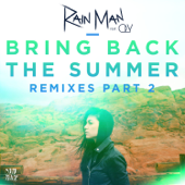 Bring Back the Summer (feat. Oly) [Not Your Dope Remix]