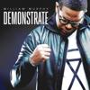 Demonstrate (Deluxe Version) - William Murphy