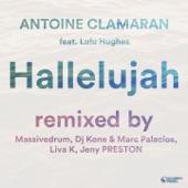 Hallelujah (feat. Lulu Hughes) [Remixes, Pt. 1]
