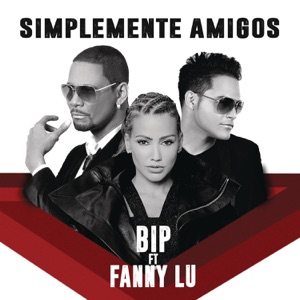 Símplemente Amigos (feat. Fanny Lu) - EP Mp3 Download