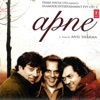 Apne Original Motion Picture Soundtrack
