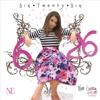 Six • Twenty • Six - EP - Nikki Lickstein