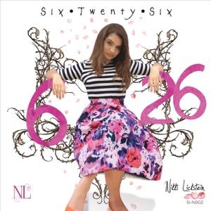 Six • Twenty • Six - EP - Nikki Lickstein - Nikki Lickstein