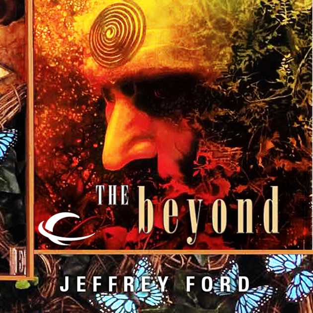 The Beyond The Well Built City Trilogy Book 3 Unabridged By