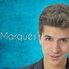 Marqués - EP - Marques