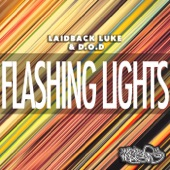 Flashing Lights - Single