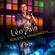 Perdido e Apaixonado - Léo Pain
