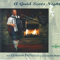 A Guid Scots Night by Gordon Pattullo and his Ceilidh Band on Apple Music
