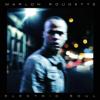 Marlon Roudette - Everybody Feeling Something (feat. KStewart) artwork
