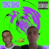 Thingz Change (Mkc Xplizit and Jae Wordplay Diss) - Single, R.T.P. Da Dream