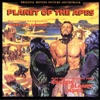 Planet of the Apes Original Motion Picture Soundtrack