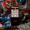 Indestructible The Black Madonna Remix Single