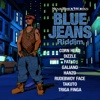 Blue Jeans Riddim - Various Artists