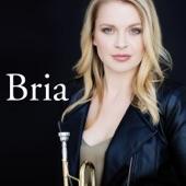 Bria Skonberg - Malaguena