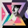 Please Tell Rosie feat YOUNOTUS Remixes Single