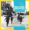 Festival Zabavne Glazbe - Split 2016.