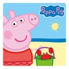 Peppa Pig, Sunny Vacation - Synopsis and Reviews