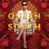 Queen of the South, Season 1 wiki, synopsis