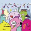 Кружит - MONATIK mp3