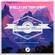 NekliFF & Mary S.K. - Smells Like Teen Spirit (Wallmers & Lisitsyn Remix)