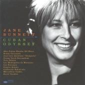 Jane Bunnett - Pensando En Jane