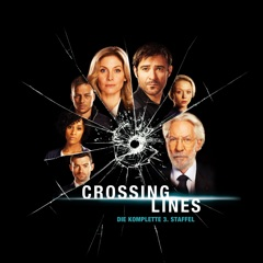 Crossing Lines, Staffel 3