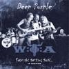 From the Setting Sun... (In Wacken) [Live], Deep Purple