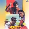 Mr. Azaad (Original Motion Picture Soundtrack)