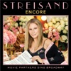 Encore: Movie Partners Sing Broadway, Barbra Streisand