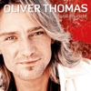 Voll erwischt - Oliver Thomas