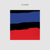 Reich: Six Pianos (Mr Scruff Rework)