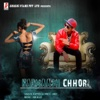 Badmaash Chhori - Single - AKD