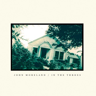 In the Throes – John Moreland