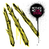 Mother Mother - The Cry Forum