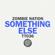 Something Else - Zombie Nation