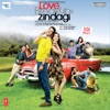 Love Breakups Zindagi Original Motion Picture Soundtrack EP