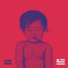 Generationwhy - ZHU