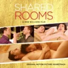 Shared Rooms (Original Motion Picture Soundtrack) - Various Artists
