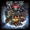 Tribute to the Gods, Iced Earth