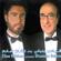 Allo Hayete - Ghassan Salem